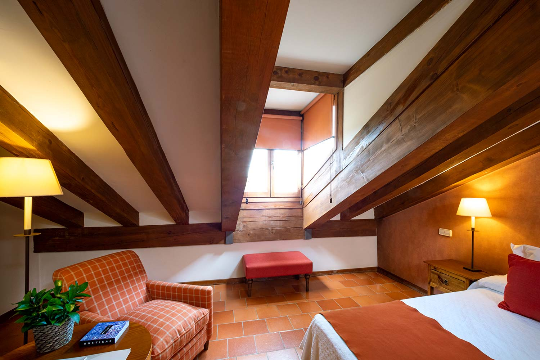 habitación 41